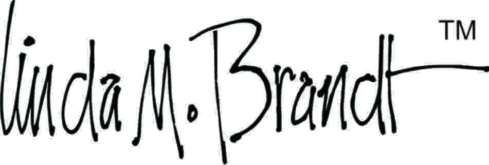 Linda Brandt Signature