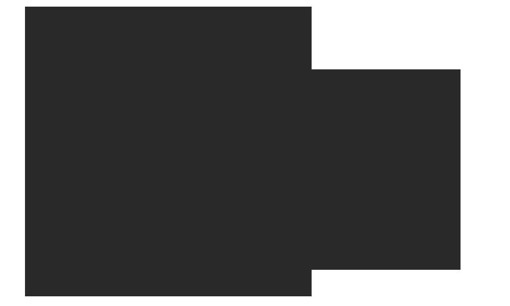 Paul Baybut Signature