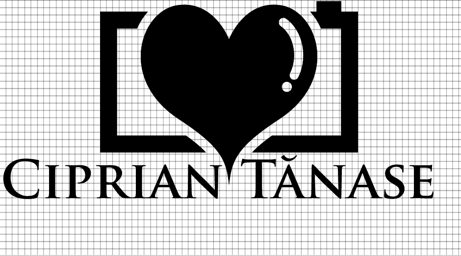 Ciprian Tanase Signature