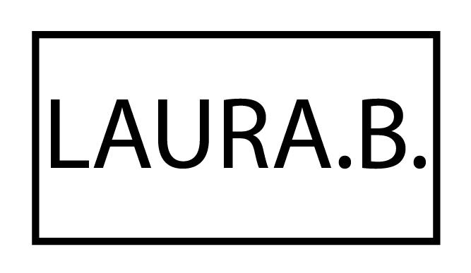 Laura B. Signature
