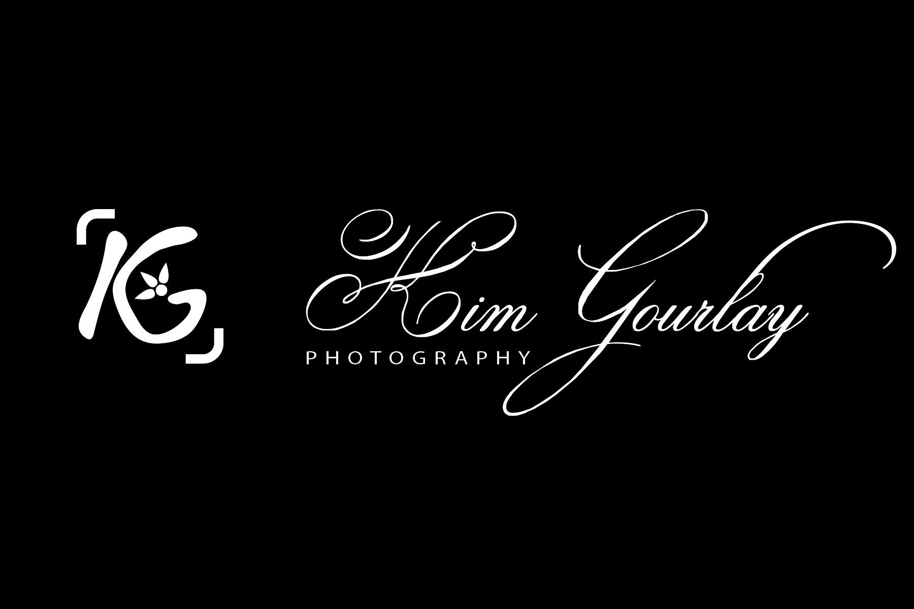Kim Gourlay Signature