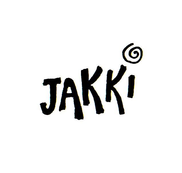 jakki moore Signature