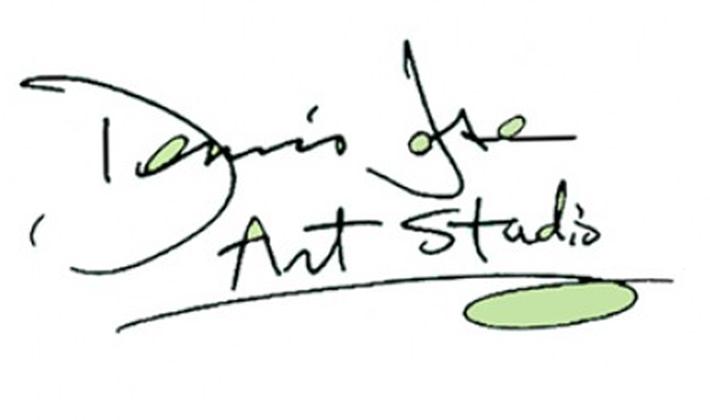 Dennis Jose Signature