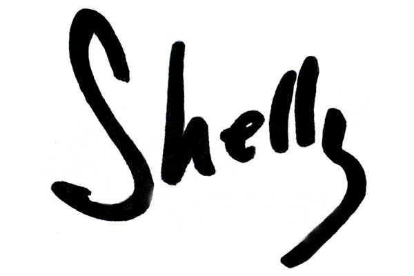 shelly lawler Signature