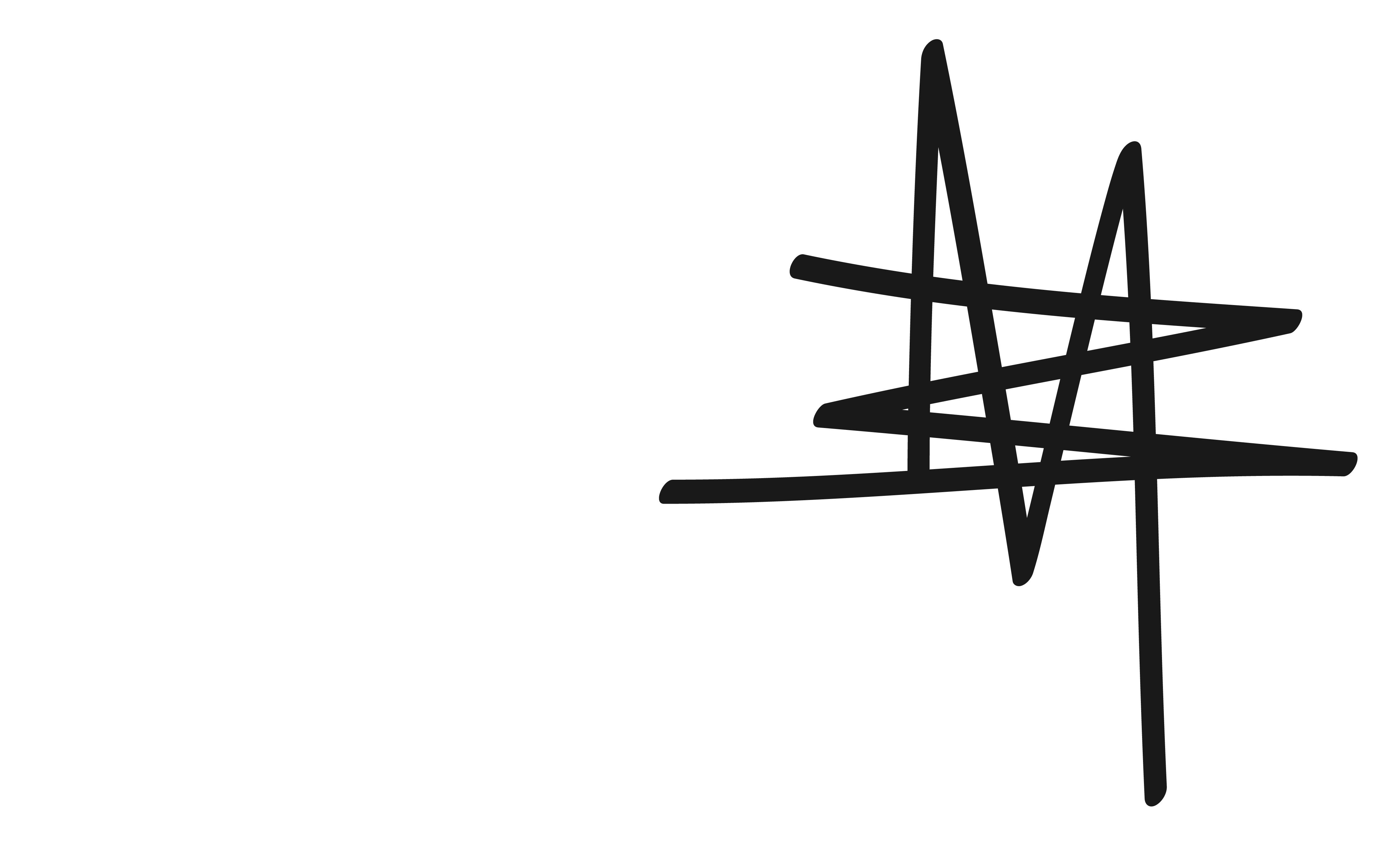 Maeva Bac Signature