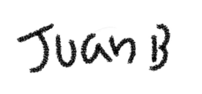 Juan Arts Signature