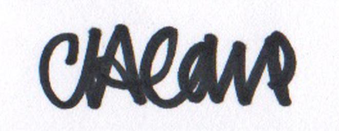 Clare Care Signature