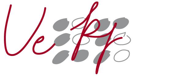 Veera Pfaffli Signature