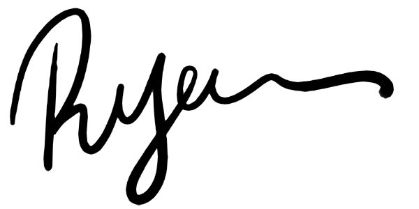 Emi Lou Signature