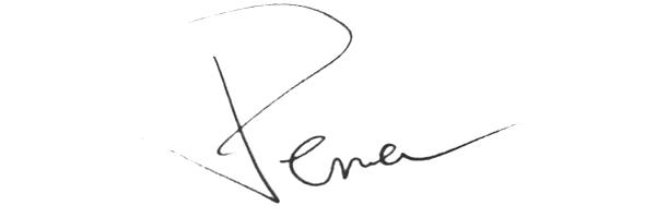 Ema Andreea Popescu Signature
