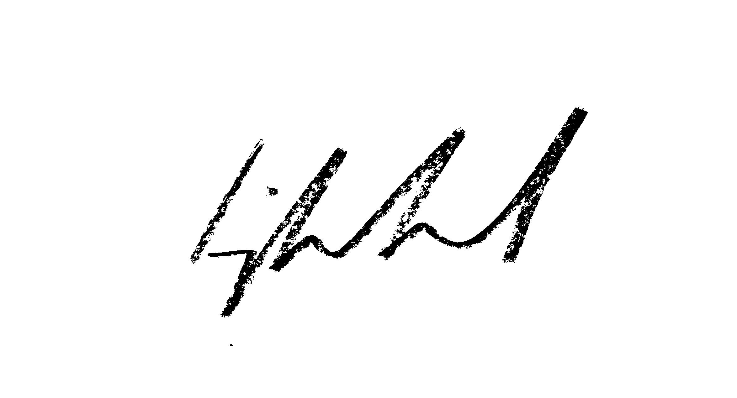 Ingrid Kamerbeek Signature