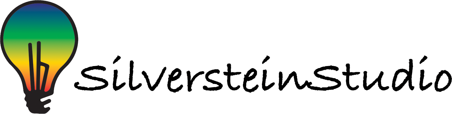 Gary Silverstein Signature