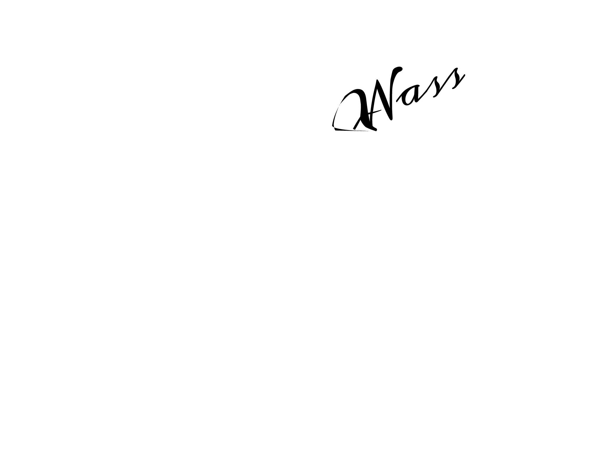 Wasnae Abdennour Signature