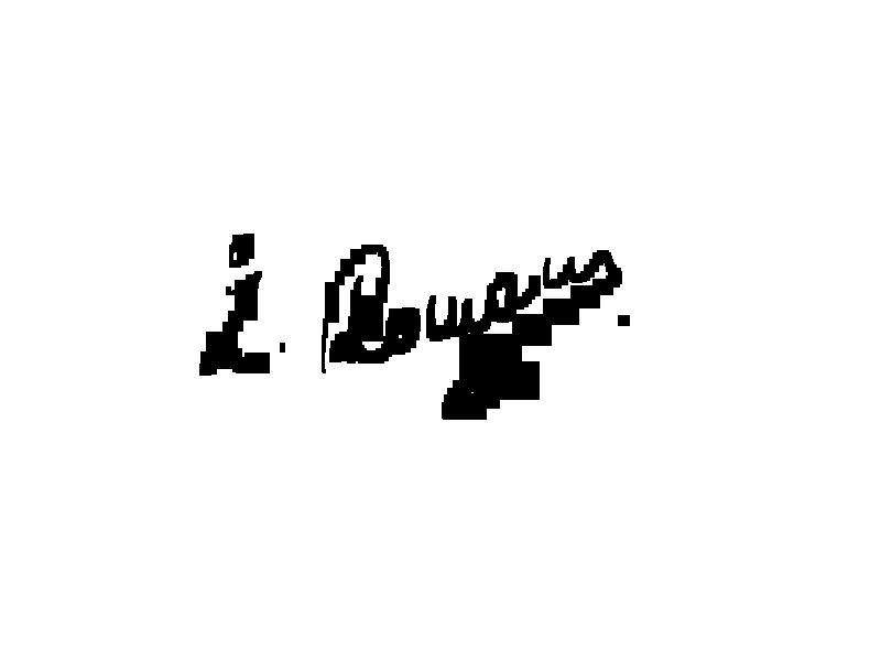 roman zaric Signature
