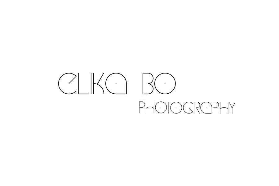 Elika Bo Signature