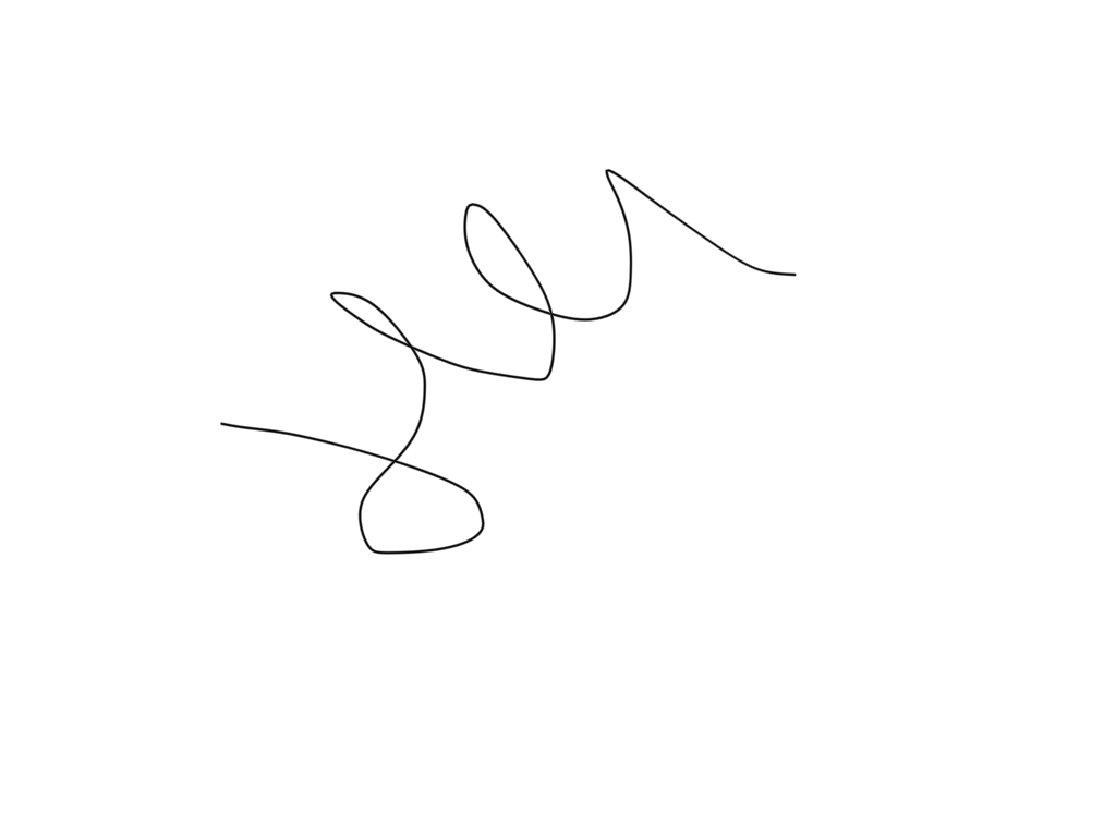 Helen Brown Signature