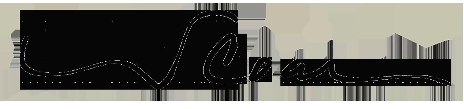 Norlynne Coar Signature