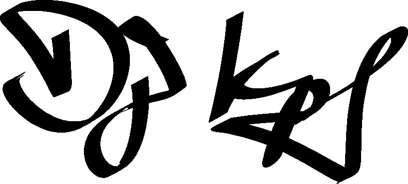 Juergen Kempf Signature