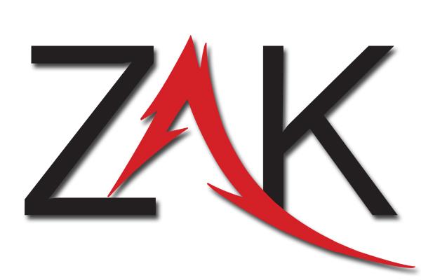 Zak Jaffri Signature
