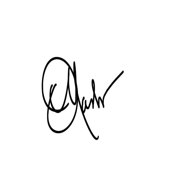Debora Nash Signature