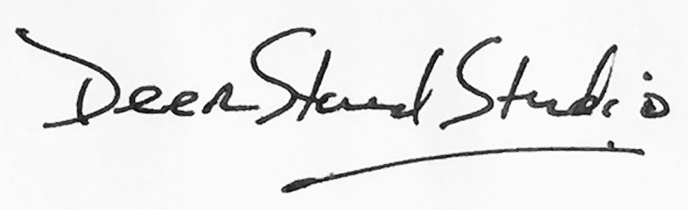 Raymond James Signature