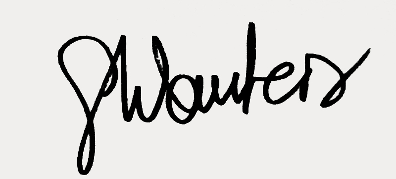 Wauters stephanie Signature
