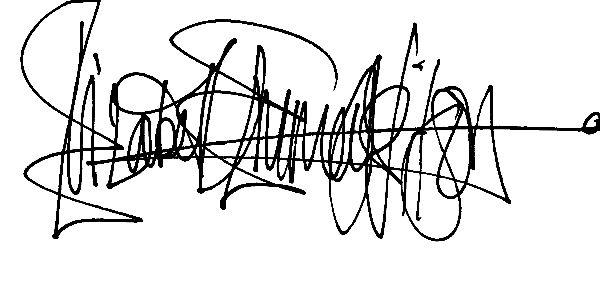 elizabeth emmens-wilson Signature
