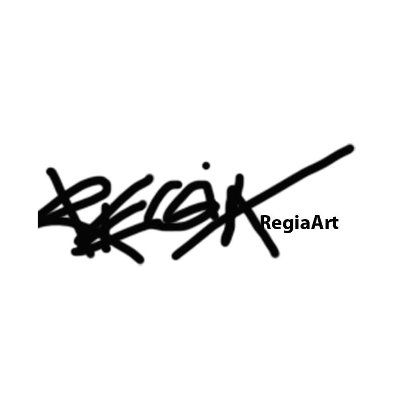 Regia MM Signature
