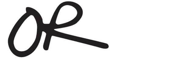Olivia Robertson Signature