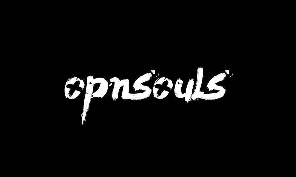 opn souls Signature