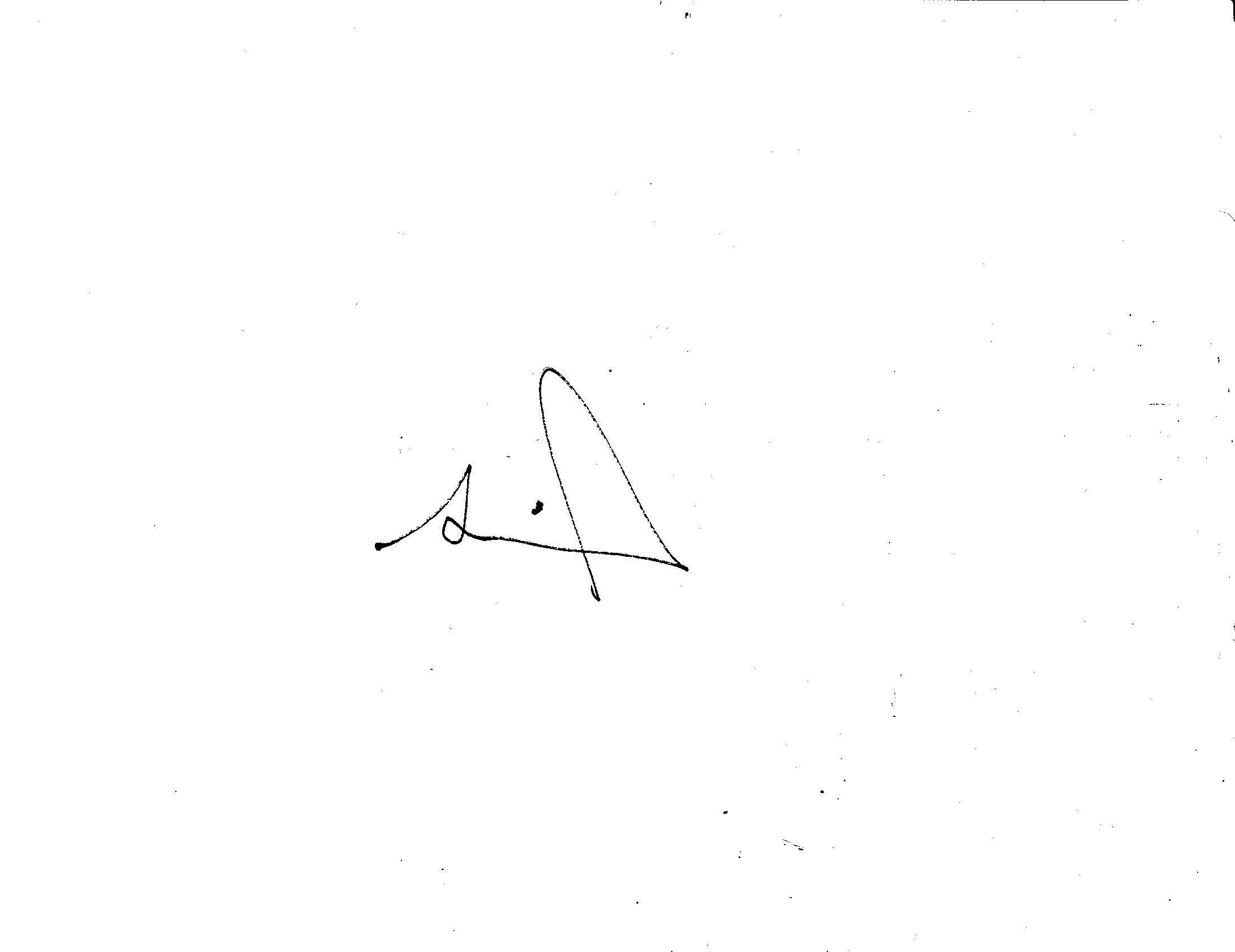 Stephanie Bird Signature