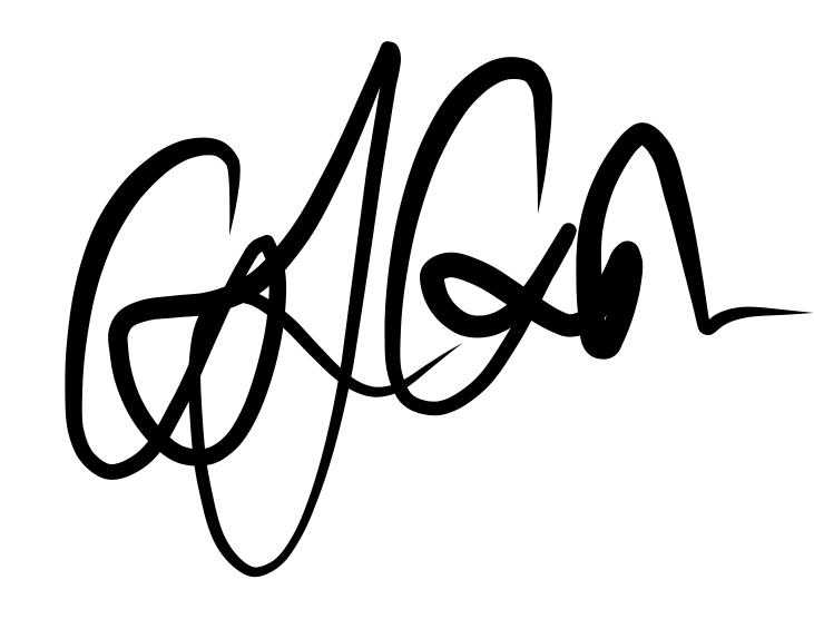SONNNNIC Signature