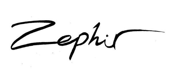 Zephir Signature