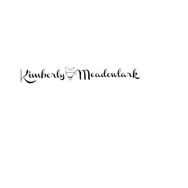 kimberly Meadowlark Signature