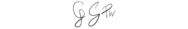 Giulio Gallerini Signature