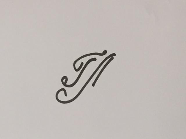Tanya Lundmark Signature