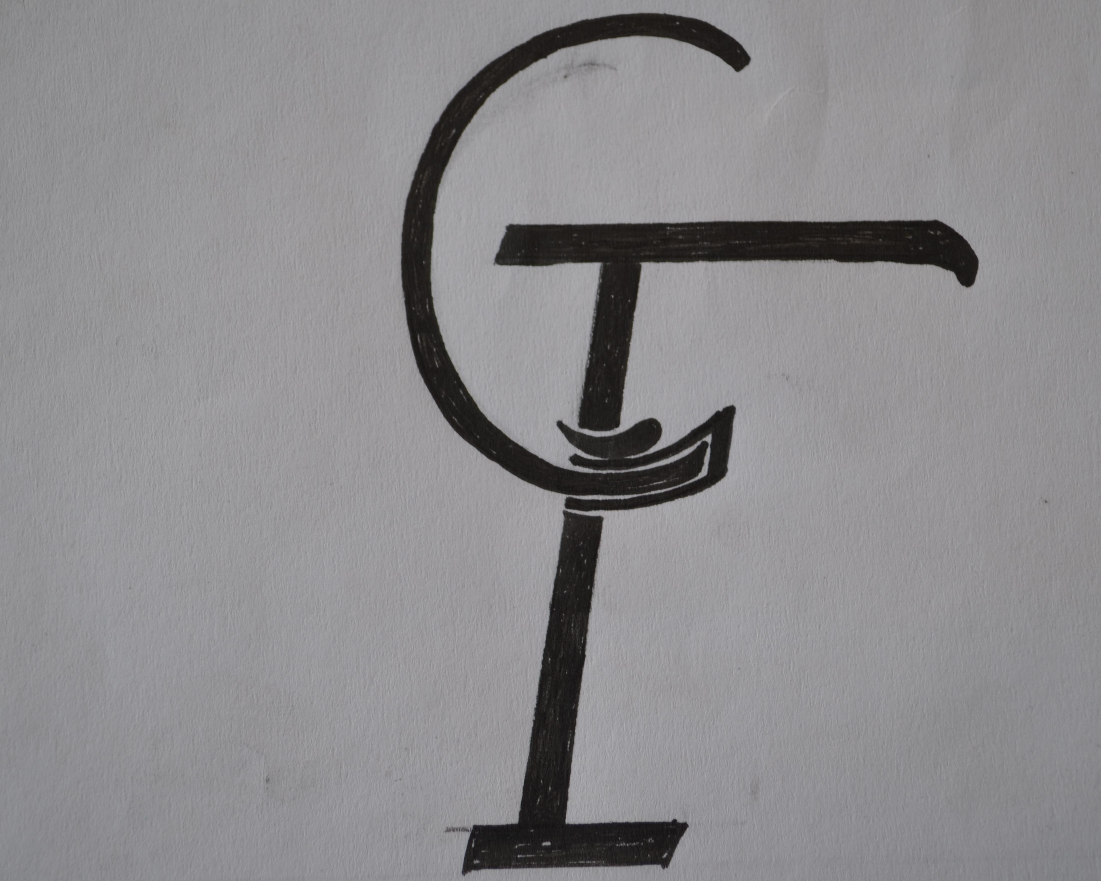 Falguni Chaitanya Signature