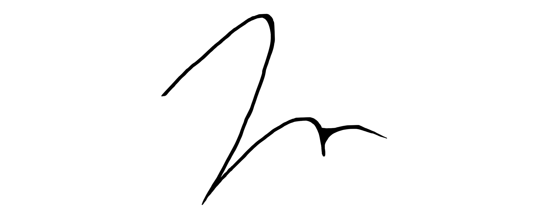 Murphy Store Signature