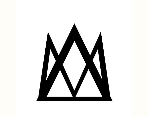Ângela MonteiRO Signature