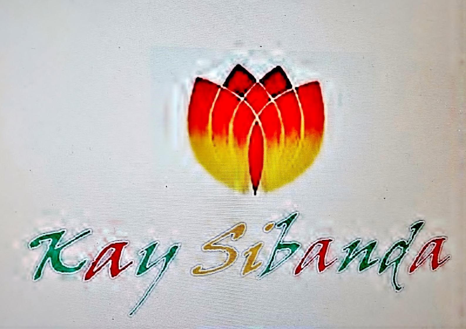 Kay Sibanda Signature