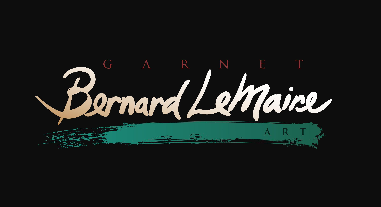 Garnet LeMaire Signature