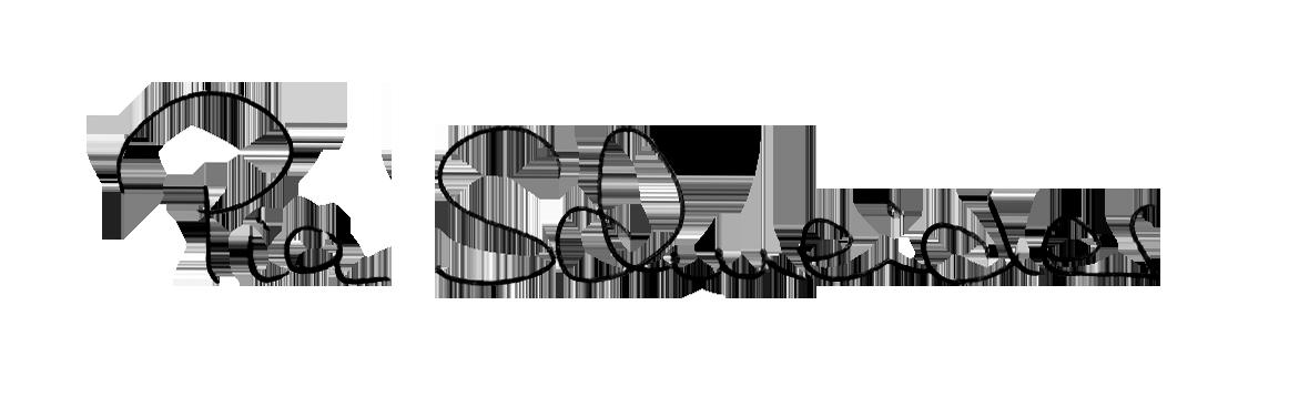 PIA Schneider Signature