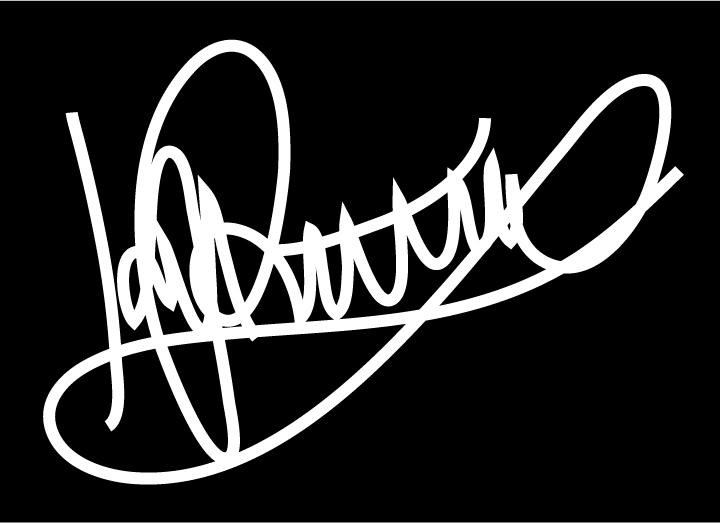 Kristopher PETRENKO Signature