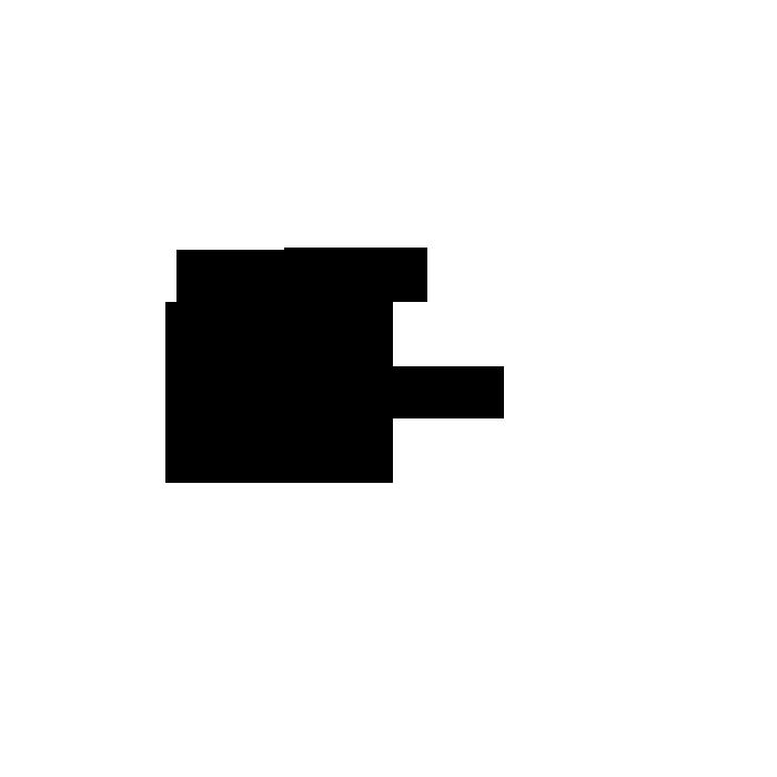 Toni Signature