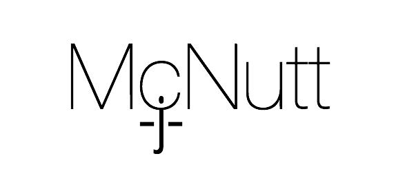 Judy McNutt Signature