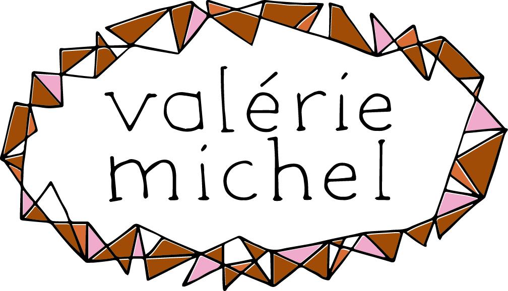 Valérie Michel Signature