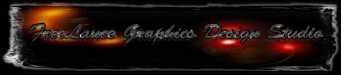 Lance GraphX Signature