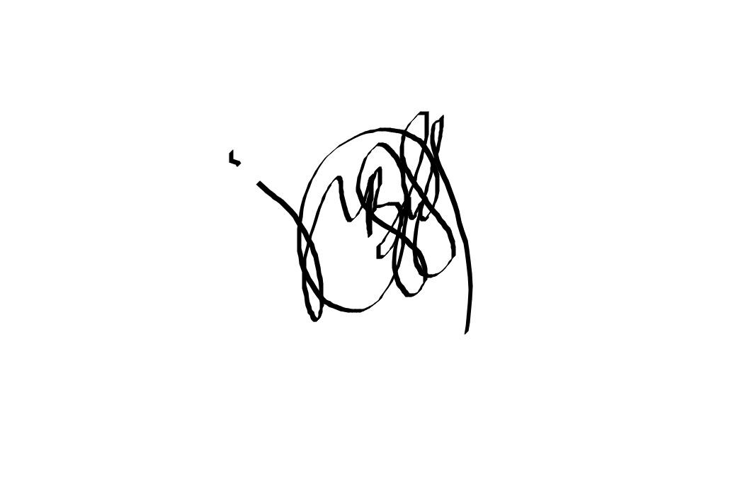 Jeffrey Badal Signature
