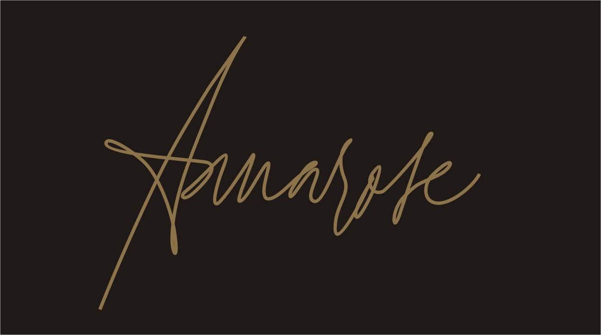 Annarose Signature