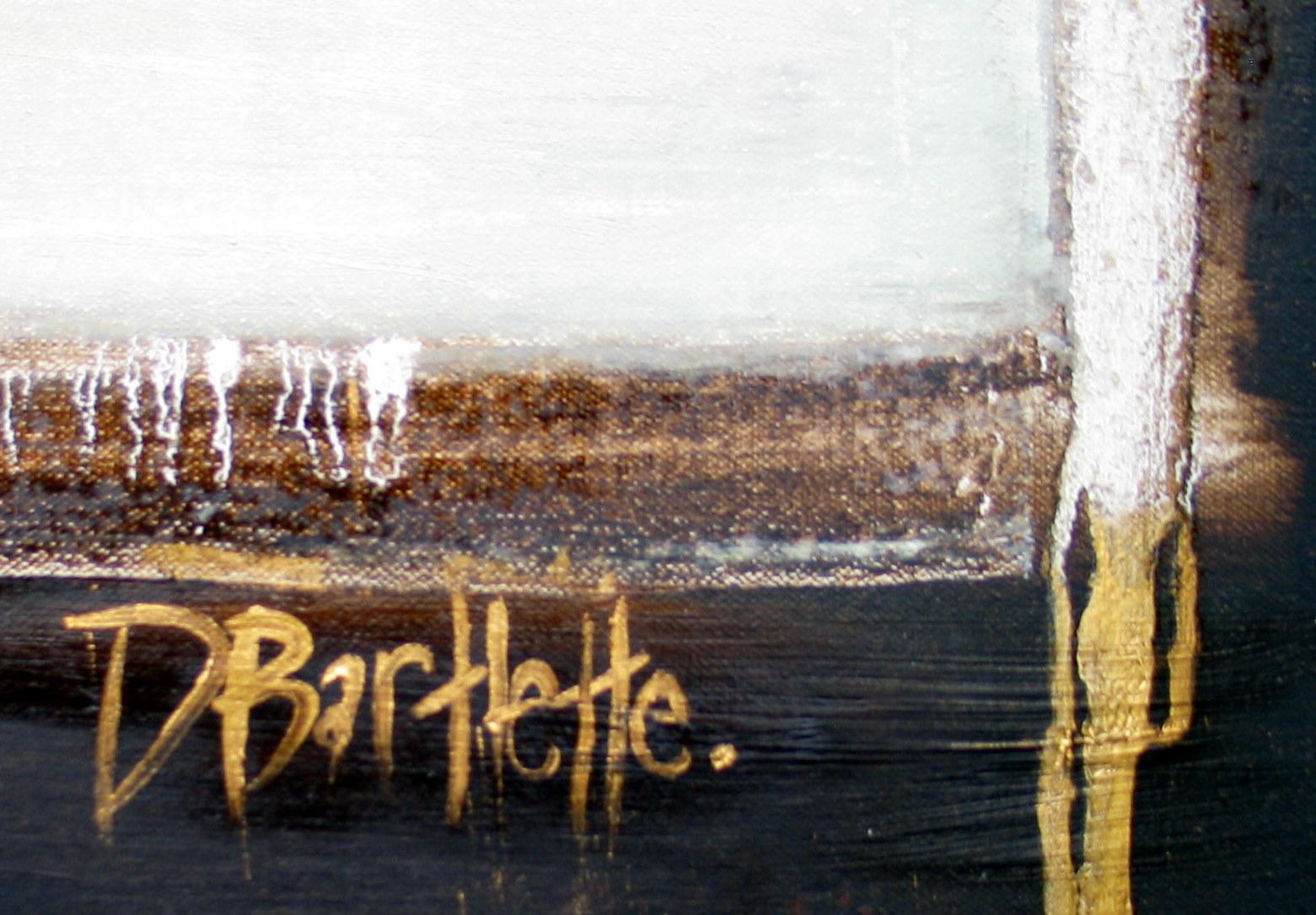 Danielle Bartlette Signature